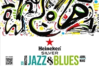 Ciclo de  Jazz & Blues