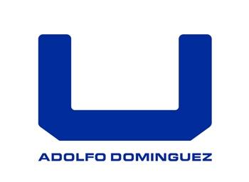 Adolfo dom nguez infocambrils toda la informaci n for Adolfo dominguez u woman
